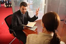 Individual-Coaching-Process